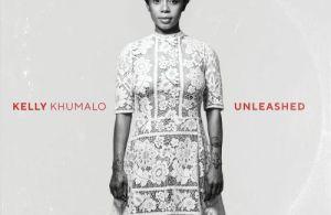 MUSIC | Kelly Khumalo – Happiness