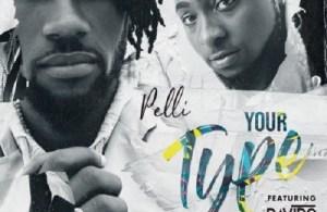 DOWNLOAD: Pelli ft. Davido – Your Type (mp3)