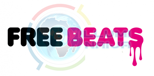 Download Freebeat: Love Maga – Afro Pop Beat [Tekno x Runtown Type Beat] (Prod. By S'Bling)