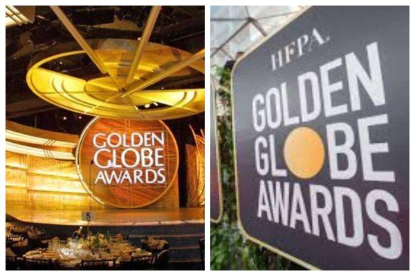 2019 Golden Globe Award full nomination list