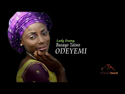 DOWNLOAD: Fayemi Dabira – Latest Yoruba 2018 Music Video