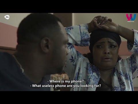 DOWNLOAD: Isipo – New Intriguing Yoruba Movie 2018 Starring Odunlade Adekola, Ronke Odusanya