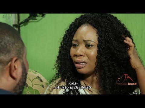 Download Se Asewo Ni Mi Latest Yoruba Movie 2018 Drama Starring