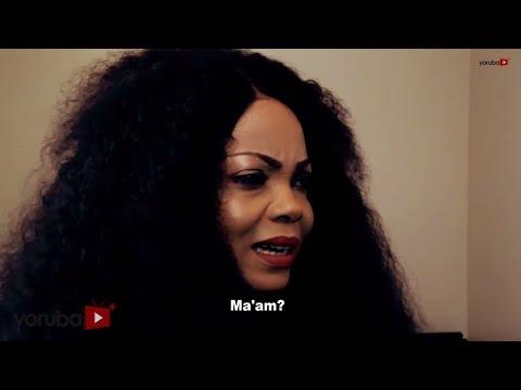 DOWNLOAD: Okunkun – Latest Yoruba Movie 2018 Drama Starring Femi Adebayo | Kenny George | Laide Bakare