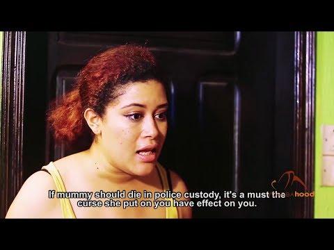 DOWNLOAD: Morenike – Latest Yoruba Movie 2018 Drama Starring Adunni Ade | Kemi Afolabi