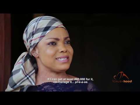 DOWNLOAD: My Life My Struggle – Latest Yoruba Movie 2018 Drama Starring Lateef Adedimeji   Kenny George