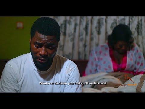 DOWNLOAD: Itumo Ife – Latest Yoruba Movie 2018 Drama Starring Ibrahim Chatta   Eniola Badmus