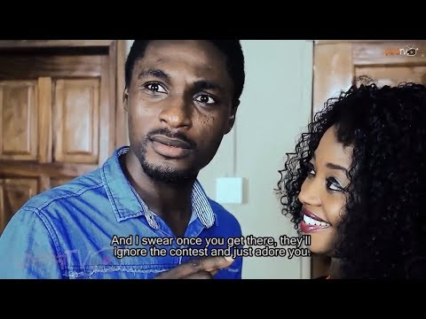 DOWNLOAD: Okun Emi (Life Line) Latest Yoruba Movie 2018 Drama Starring Niyi Johnson | Damola Olatunji