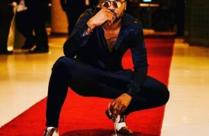 Reason Inks New deal with Johnnie Walker