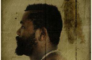 DOWNLOAD: Sjava – Umqhele (Album + Zip)