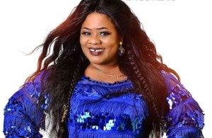 DOWNLOAD: Obaapa Christy – I Am Coming Out (mp3)