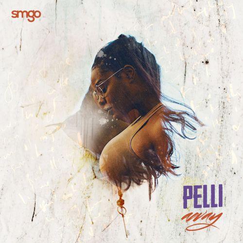 DOWNLOAD: Pelli – Away (mp3)