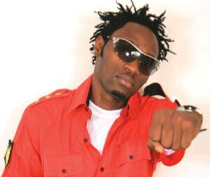 DOWNLOAD: DJ Zeez ft. Ruggedman, 9ice & Lord of Ajasa – Same Ni (mp3)