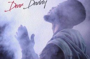 DOWNLOAD: Eddie Khae – Dear Daddy (mp3)