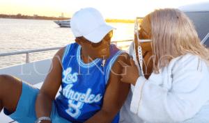 VIDEO: AY ft Victoria Kimani & Dj Mekzy – Loving You