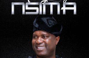 DOWNLOAD: MC Galaxy – Nsima (mp3)