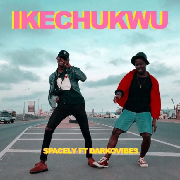DOWNLOAD: $pacely – Ikechukwu ft Darkovibes (mp3)