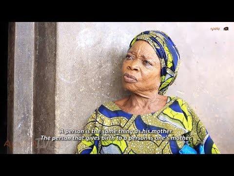 DOWNLOAD: Kilamuwaye – Latest Yoruba Movie 2019 Drama Starring Sanyeri   Iya Gbonkan   Okele