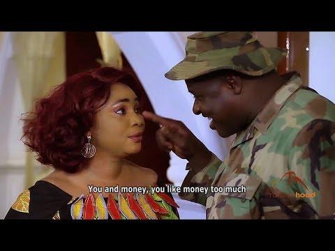 DOWNLOAD: Omo Soja – Latest Yoruba Movie 2019 Drama Starring Jaiye Kuti | Damola Olatunji
