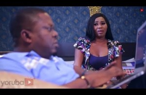 DOWNLOAD: Itelorun – Latest Yoruba Movie 2019 Drama Starring Muyiwa Ademola | Yewande Adekoya