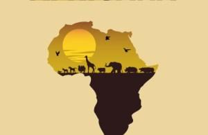 Download Freebeat: Africana Tekno Type Beat (Prod ThankG)