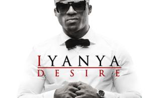 DOWNLOAD: Iyanya – Ekaette ft. Tekno (mp3)