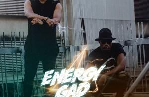 DOWNLOAD: Do2dtun ft. Vector – Gad Energy (mp3)