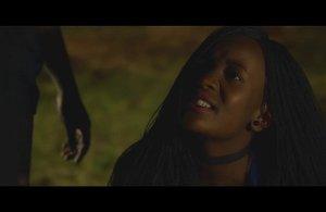 VIDEO: Khaligraph Jones – Beat It