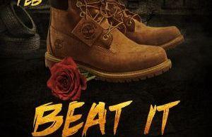 DOWNLOAD: Khaligraph Jones – Beat It (mp3)