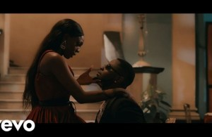 DOWNLOAD VIDEO: Kiss Daniel – Madu