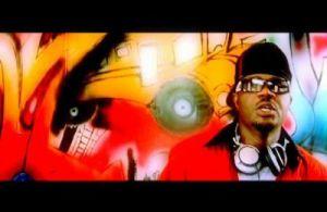 DOWNLOAD: DJ Jimmy Jatt ft. 2face, Mode 9 & ElaJoe – Stylee (mp3)