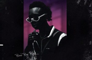 Download: Blaqbonez – Re Up (Full Album)
