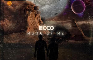 DOWNLOAD: Ecco ft. Flame – Fuck It Up (mp3)