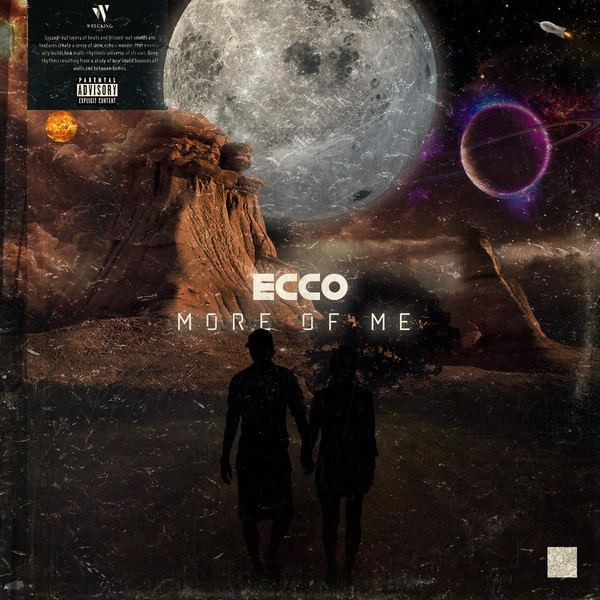 DOWNLOAD: Ecco – Good Old Days (mp3)