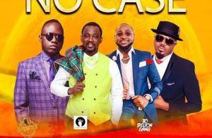 DOWNLOAD: Guccimaneeko ft. Pasuma, Davido, Dj Jimmy Jatt – No Case (mp3)