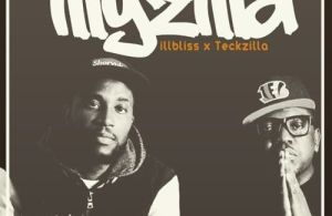 DOWNLOAD: iLLbliss & Tekzilla – Don ft. Phlow (mp3)