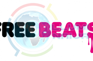 Freebeats: Burna Boy Type Beat – Prod By Kaypresh (Afro Dancehall Instrumental)