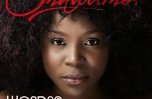 DOWNLOAD: Omawumi – In The Music (mp3)