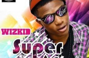 DOWNLOAD: Wizkid – Slow Whine ft. Banky W (mp3)