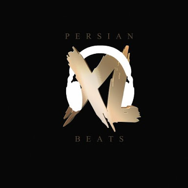 Dancehall Freebeat: Ragga Murphy – Prod By XL beatz (Patoranking Type Beat)