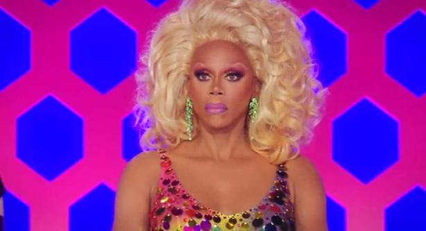 What RuPaul's Drag Race has not done for South African drag