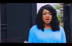 DOWNLOAD: Olaku – Latest Yoruba Movie 2019 Drama Starring Tayo Sobola | Aremu Afolayan | Ayo Adesanya