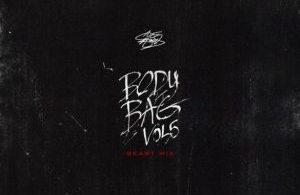 DOWNLOAD ALBUM: Ace Hood – Body Bag 5 (Mixtape) [Zip File]