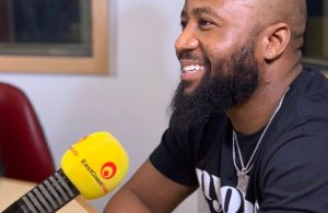 Fans drag Cassper for rebuking journalists for hating on his positive deeds