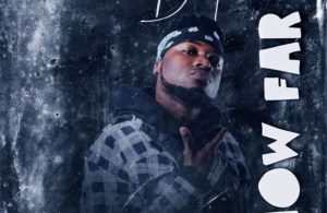 DOWNLOAD: Donzy – How Far (mp3)