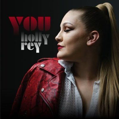 DOWNLOAD: Holly Rey – You (mp3)