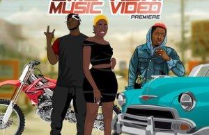DOWNLOAD: Medikal ft. Fella Makafui, Shatta Wale – Omo Ada (Remix) mp3