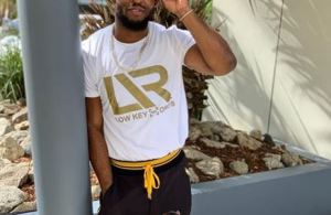 Prince Kaybee to use Bonang's new champagne in new music video shoot