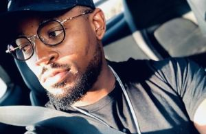Take a look at Prince Kaybee's Gig guide