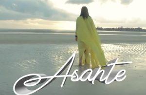 VIDEO: Natasha Lisimo – Asante